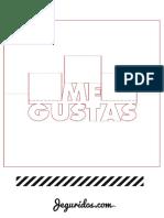 Me gustas-plantilla-popup-190392.pdf