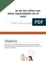AC Estrategias(2)