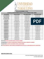 CalendarioPrestatario666 (1)