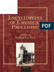 Encyclopedia_of_Chemical_Processing.pdf