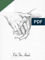 loomis_hands.pdf