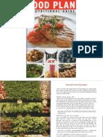Documents.mx Tapout Xt Plan de Nutricion