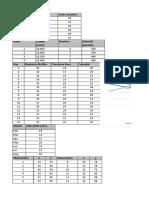 Assignment # 1 test.pdf
