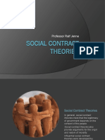 Social Contract Theories (Slide Presentation)(1).pdf
