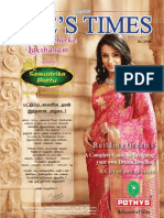 Eves Times June E-Version
