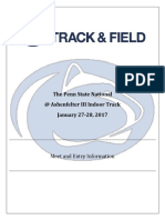 Penn State National