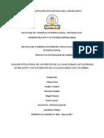 Proyecto Integrador de Saberes UPEC