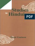 224049839-Guenon-Rene-Studies-in-Hinduism-106p.pdf