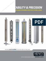 Pdf_calibration Gauges - Complete