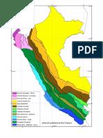 GR16_2_Mapa.pdf