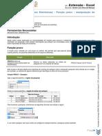 Excel Roteiro2 Procv Formularios