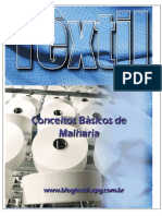 Apostila Malharia.pdf