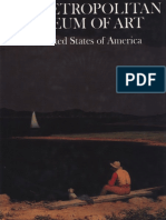 The_Metropolitan_Museum_of_Art_Vol_9_The_United_States_of_America.pdf