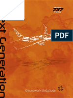 737NGX AOA GroundWork Study Guide.pdf