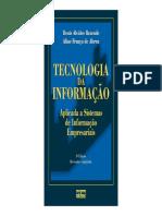 TI_integrada_a_Intel_Empresarial.pdf
