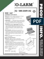 SM-226x-3Q_PI_1303