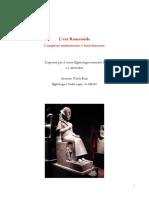 Dispense Magistrale Egittologia 2015-2016_0.pdf