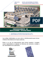 dimensionado_de_instalaciones_fotovoltaicas_aisladas.pdf