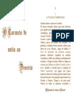 o_carmelo_de_volta_ao_deserto.pdf