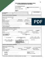 forma-39-aviso-para-presentar-dictamen-fiscal-de-enajenacin-de-acciones (1).pdf