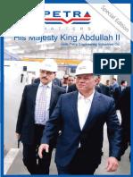 Petra Issue 34_june 2015