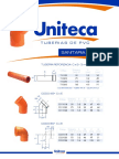 Tecnicas_Sanitarias.pdf