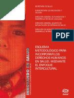 03 Derechos_humanos y Enfoque Intercultural.pdf