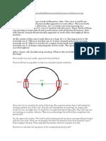 Trik Matematika Fizika