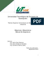 102220150-3-Man-Maquinas-y-Mecanismos-Tsu-Mi-2009-Utsoe (1).pdf