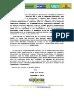 carta de presentacion sipheca.pdf