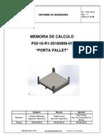 PGI-16-R1-20160909-01 MC PORTA PALLET.pdf