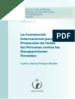 Desaparición forzada.pdf