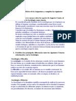 MODULO II Sociologia.docx