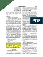 Decreto Supremo  012-2015-EM - modifi - D.S N° 039-2017-EM