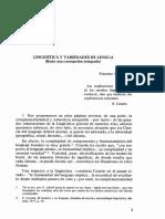 Dialnet-LinguisticaYVariedadesDeLenguaHaciaUnaConcepcionIn-68885