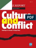 EUNIC_Yearbook_2012-13.pdf