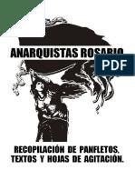 anarquistasrosario_pdf.pdf