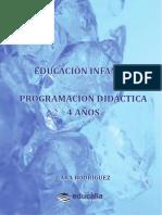 programación infantil 4 años CM.pdf