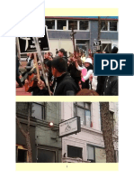 1/21 & 1/22/16 WALK 4 LIFE WEST COAST PHOTOS & STUDENTS 4 LIFE CONFERENCE, (+ a few scenery pics0