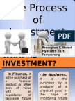 process-of-investment-report.pptx