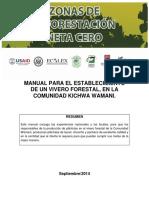 5. Manual Viveros