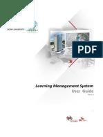 LMS Manual(Dean Hyper Dean) Final Eng