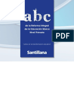 ABC DE LA RIEB.pdf