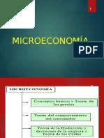 Ppt Microec. A