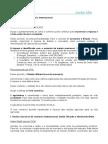 CR1_ECO9.pdf