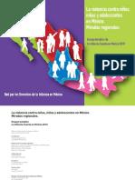 VIOLENCIA INFANTIL EN MEXICO 2010.pdf