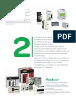 ESMKT02023B16_CAP2.pdf