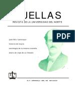 Huellas No. 14.pdf
