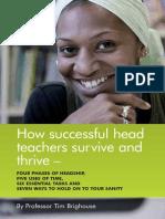2_Successful_Headteachers.pdf