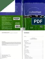 Dominique Abry, Julie Veldeman-Abry-Phonetique (2008).pdf